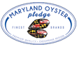 Maryland Oyster Pledge