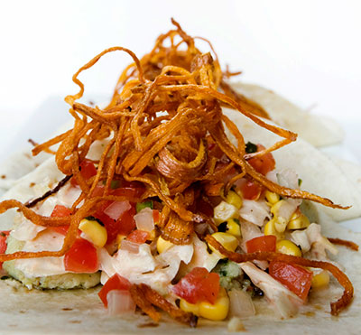 blue_catfish_tacos