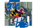 True Blue Logo