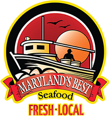Maryland Seafood